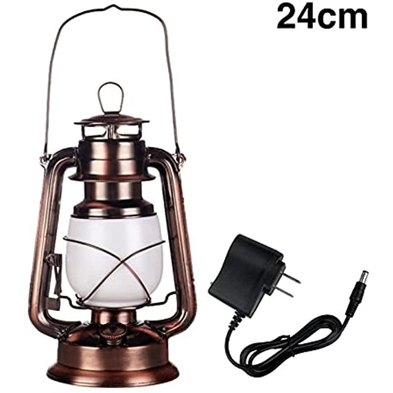 lampe vintage 6 6