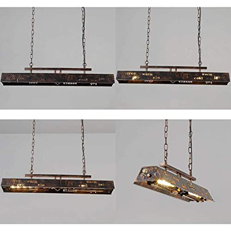 lampe vintage 6 9