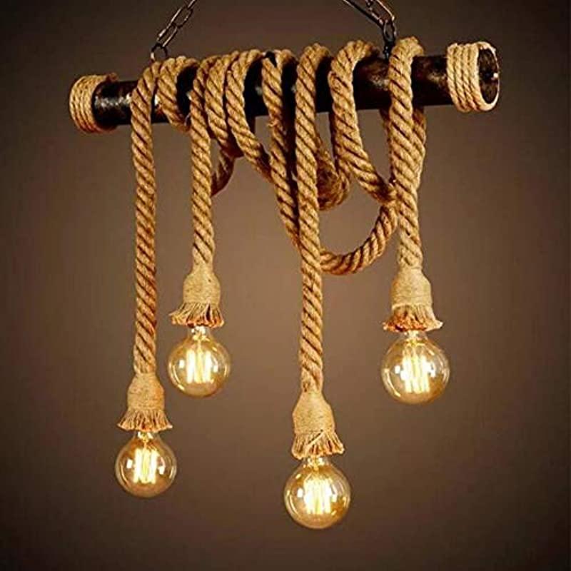 lampe vintage 9